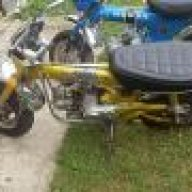 hondaCT701972