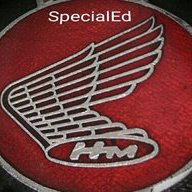 SpecialEd