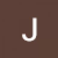 jackCT