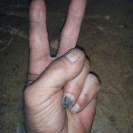 kirrbby