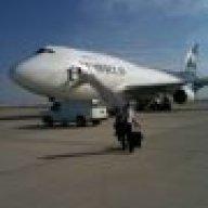 757jetflier