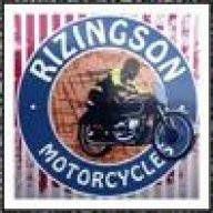 Rizingson