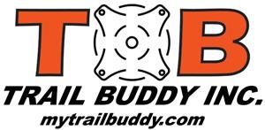 MyTrailBuddy.com