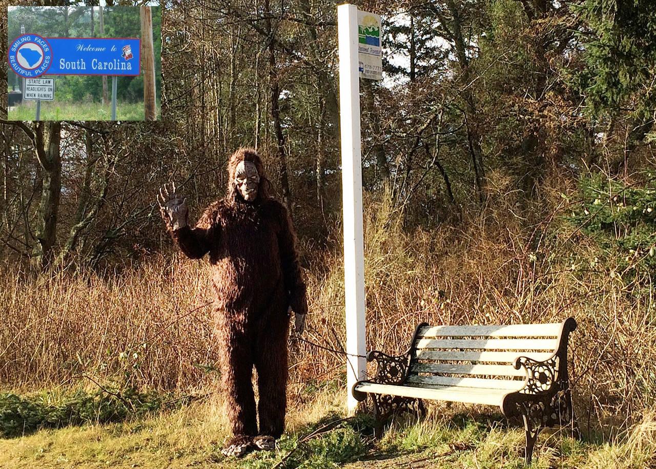 16193843_web1_M3-Bigfoot-EDH-190331.jpg