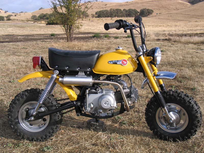 # 1979 XR80 Swing Arm +4 donemonkeyrightov1.jpg