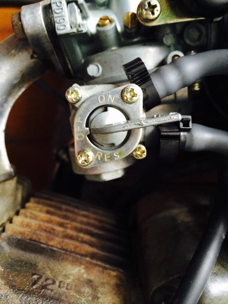 Ct70 K0 Fuel Line Help 1970 Honda Carburetor Atapatalkimageshackcom V2 15 02 17 A1af061efd10a2686f27fb89cc8ddf6d