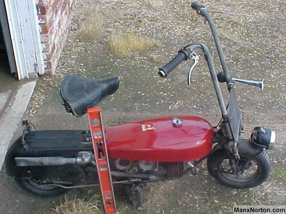 Corgi-1948-100cc.jpg