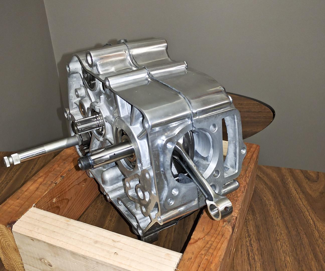Crankcase 1.jpg