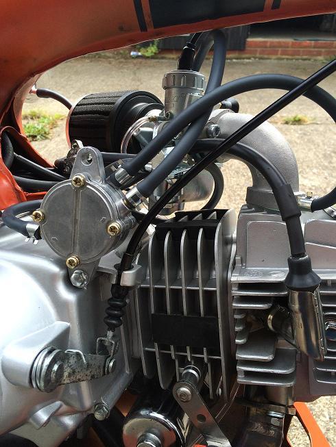 Dax-fuel-pump-small.JPG