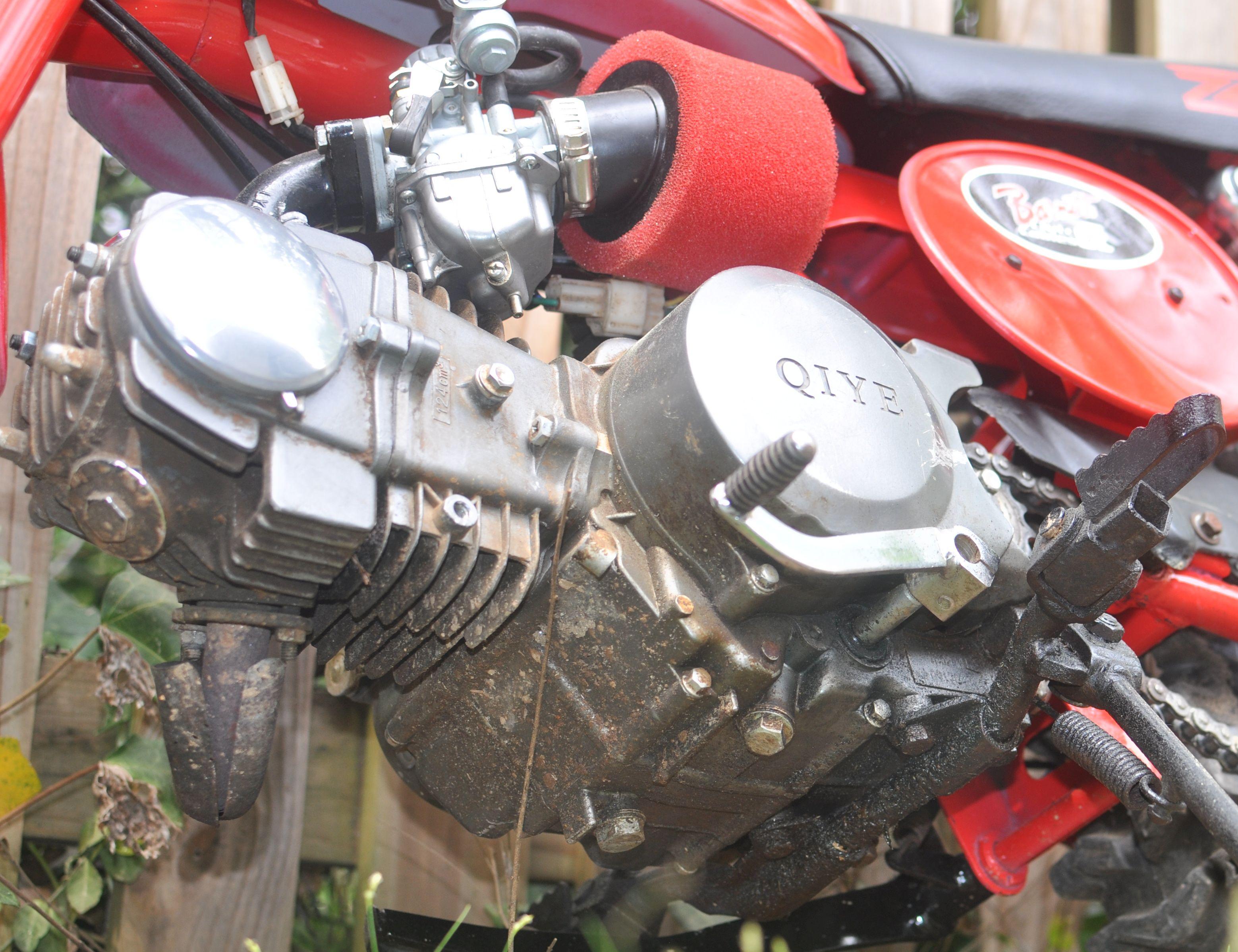 $Motor Bottom DSC_5415G.jpg
