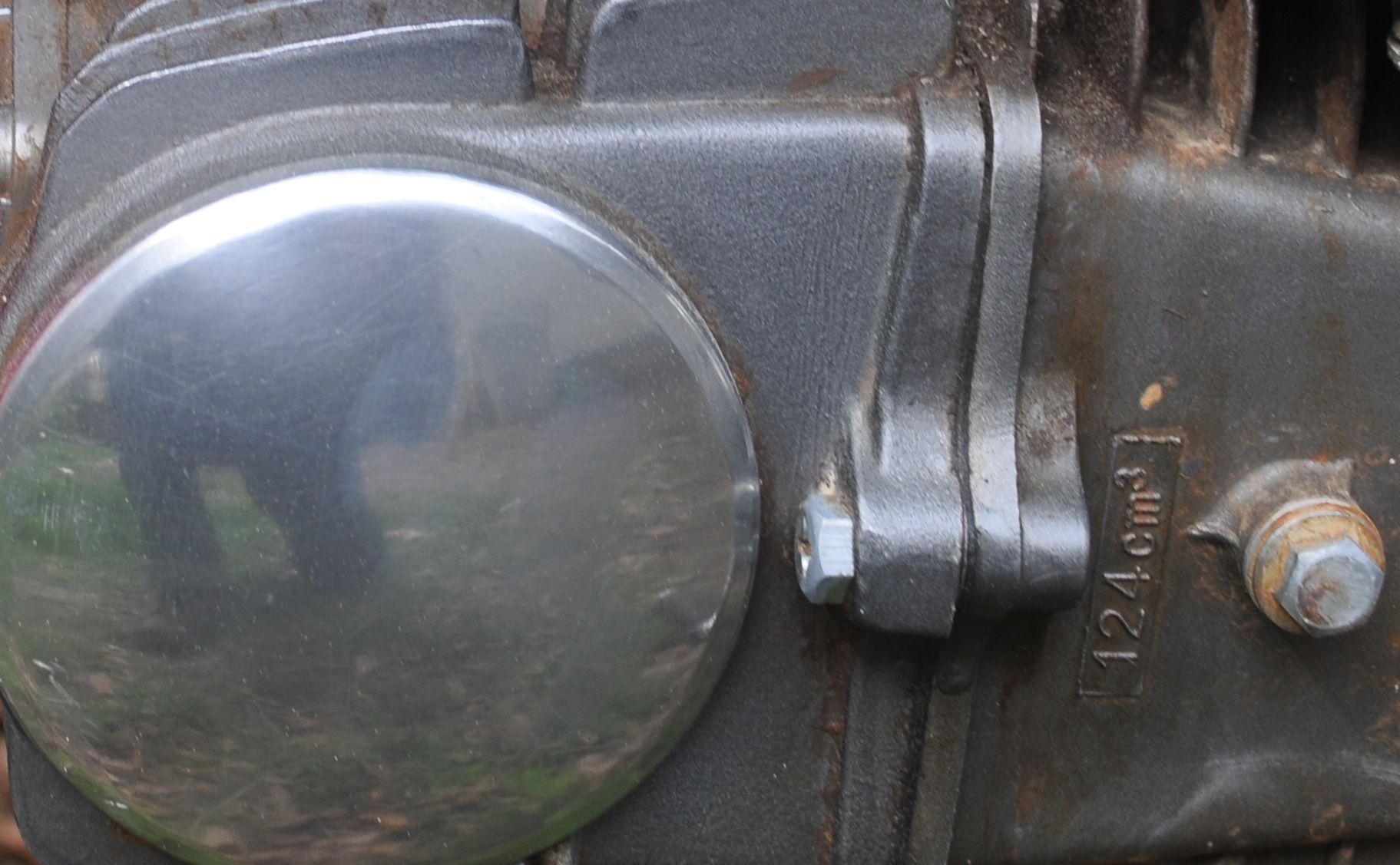 $Motor DSC_5406 LG.jpg