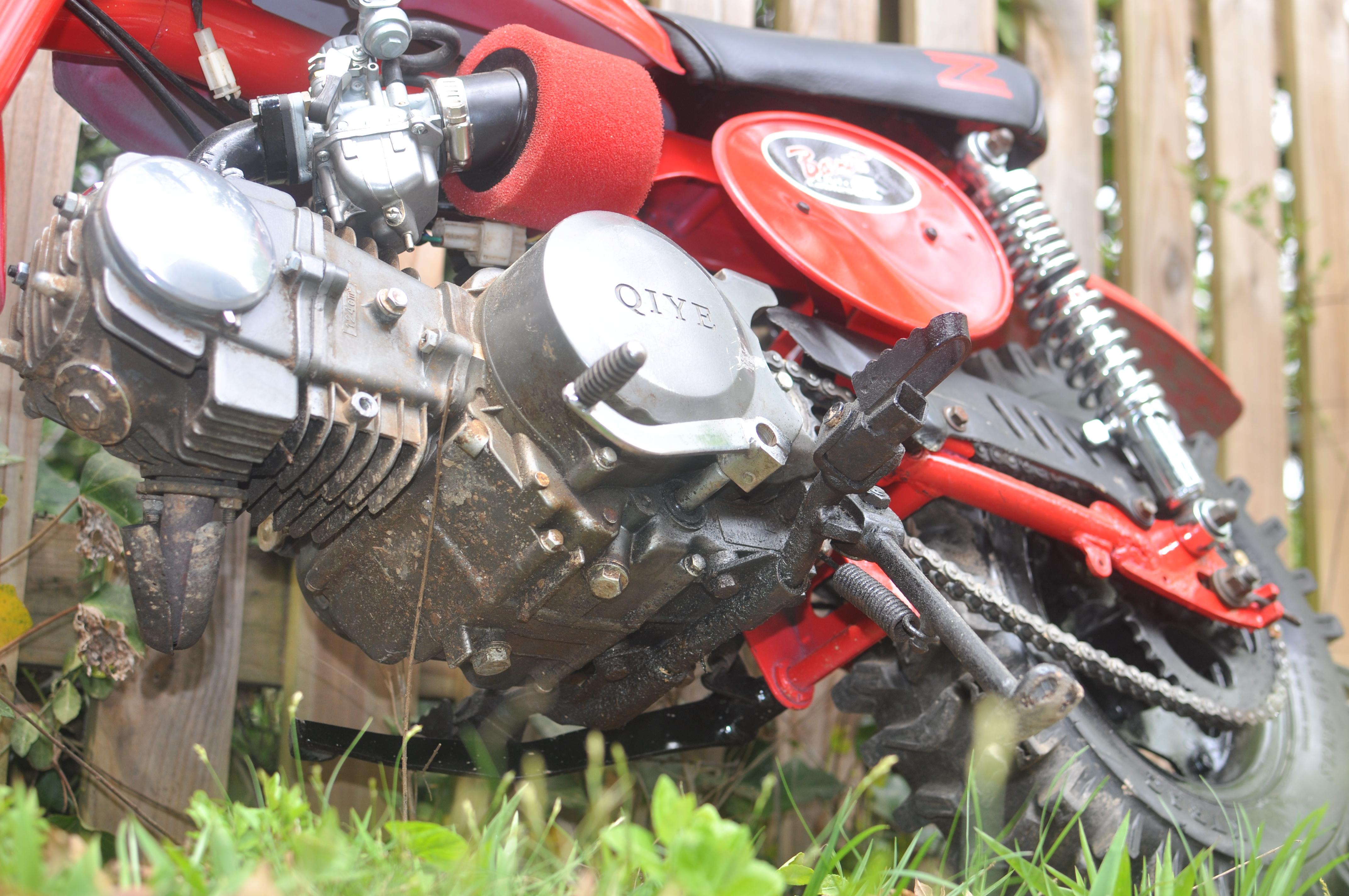 $Motor DSC_5415.JPG