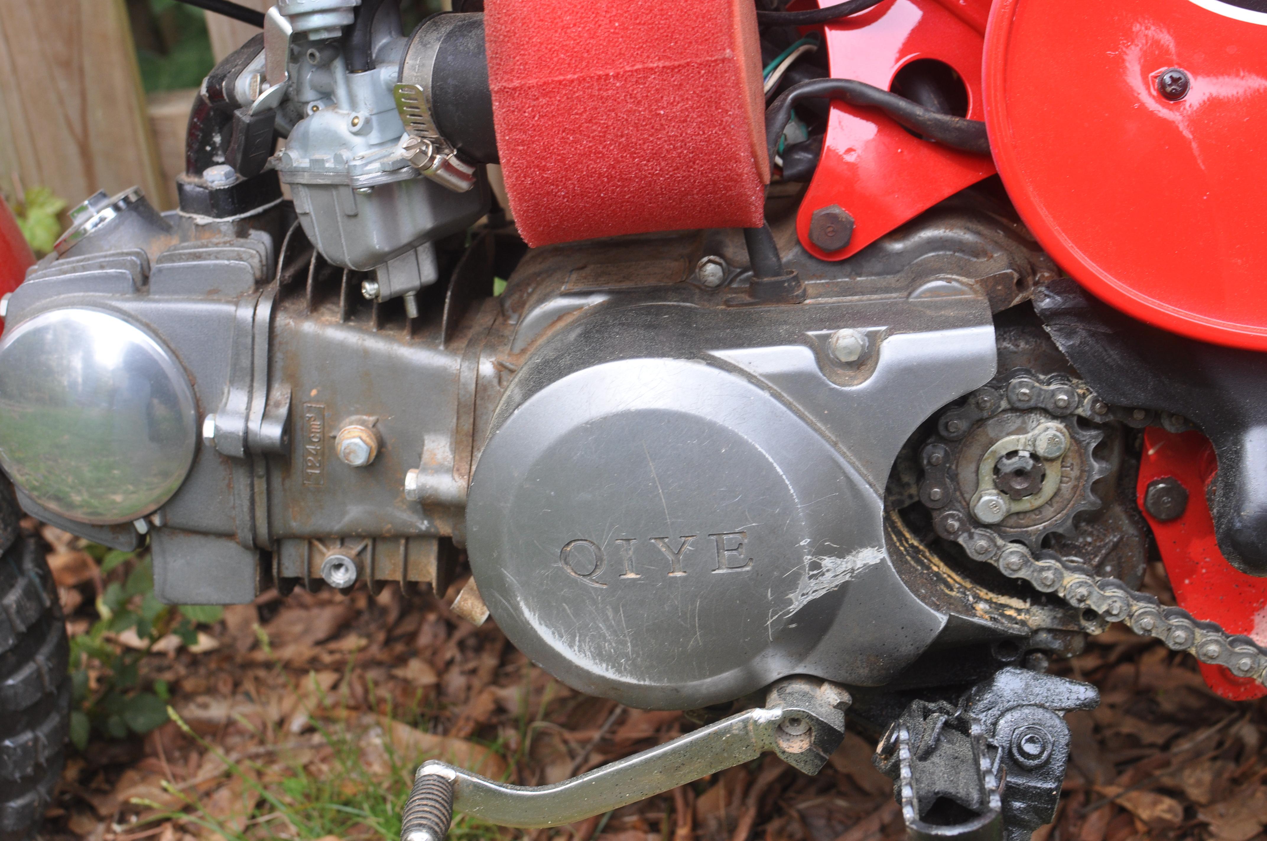 $Motor DSC_5450.JPG