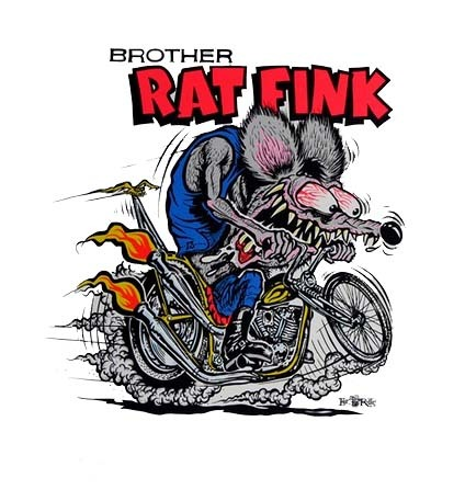 ratfink-brother.jpg