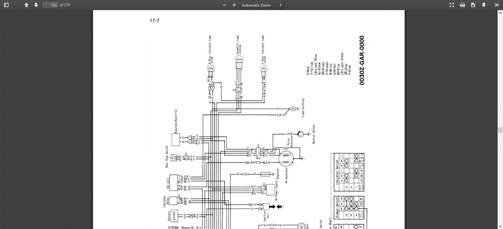 Screenshot_2020-05-20 z50j01 dar - Z50J Models pdf.png
