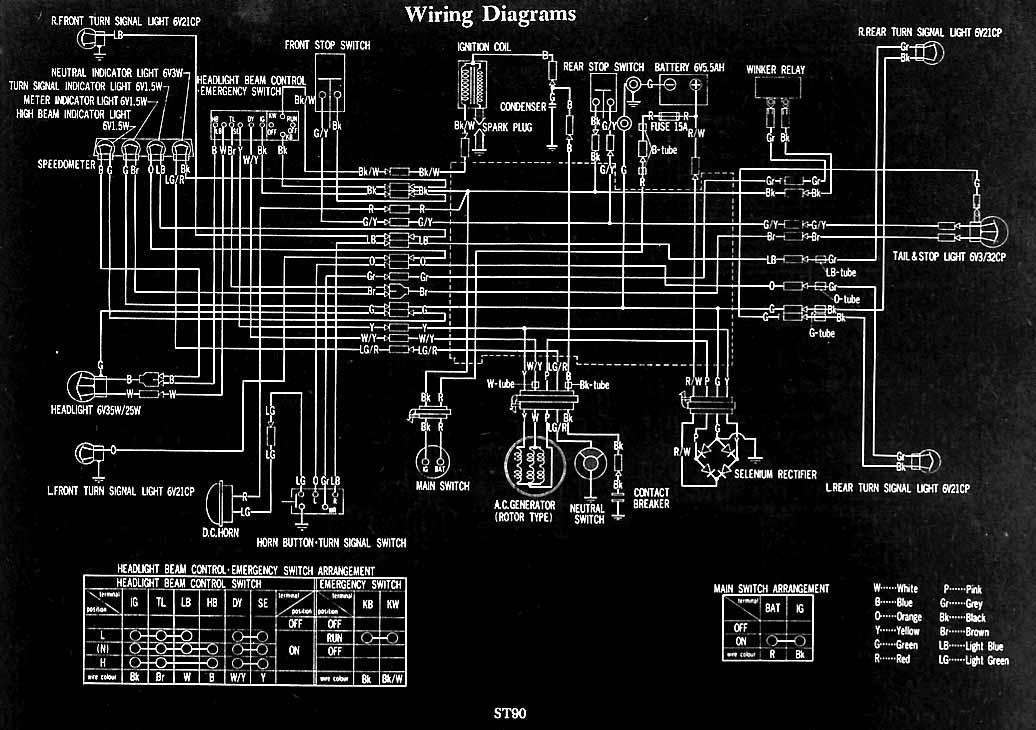 st90 wiring.jpg