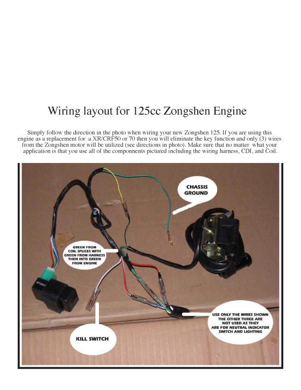 ducati wiring diagram, kymco wiring diagram, tomos wiring diagram, ktm wiring diagram, husaberg wiring diagram, moto guzzi wiring diagram, royal enfield wiring diagram, cf moto wiring diagram, motobecane wiring diagram, loncin wiring diagram, on zongshen 125cc wiring diagram
